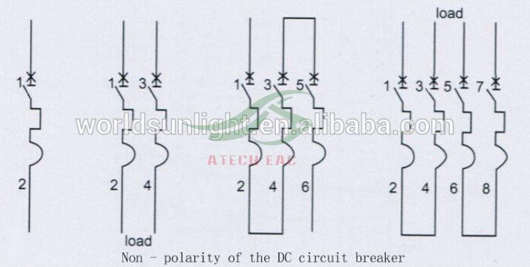 sơ đồ hệ thống dây điện